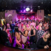 Boston, 10 Best College Bars in Boston