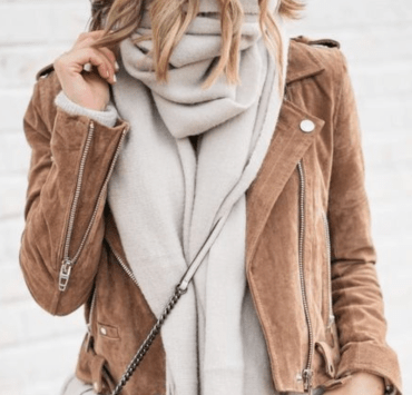 Winter Fashion Trends To Try Based On Your Zodiac Sign