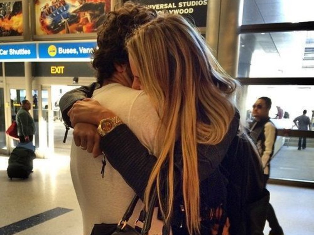 15 Things I've Learned From Being In A Long Distance Relationship