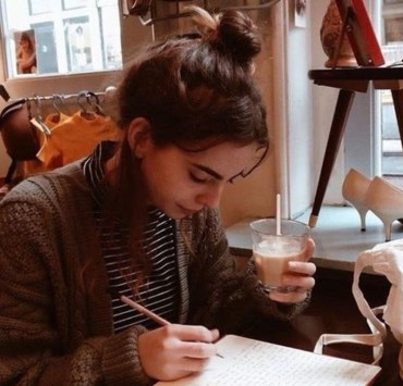 Studying, 10 Things To Do To Make Studying Less Painful