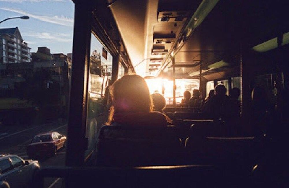 Tips For Taking The Redcoach Bus Home