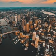 best neighborhoods in boston, Best Neighborhoods in Boston for College Students