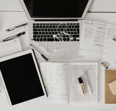 10 Productivity Apps You NEED On Your Phone Right Now