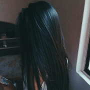 10 Best Leave In Conditioners For Straight Hair
