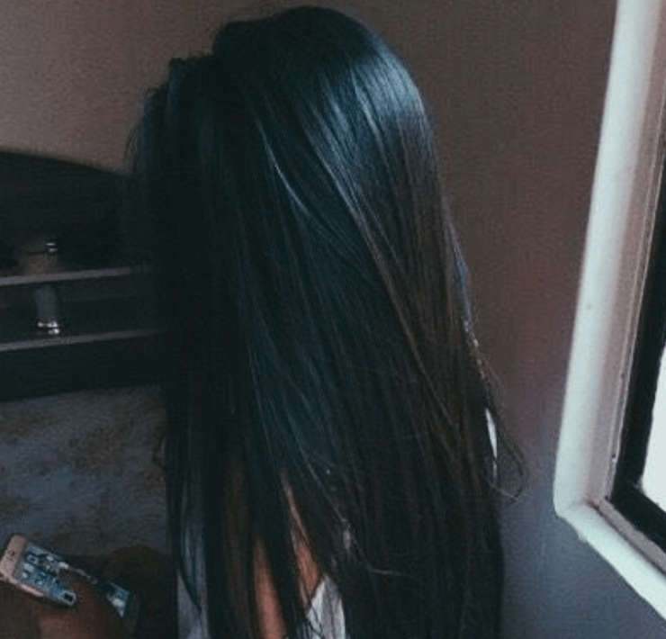 conditioners, 10 Best Leave In Conditioners For Straight Hair