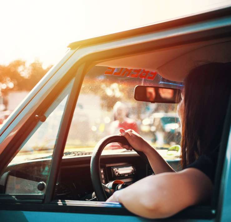 Essentials, Essentials You Need In Your Car