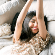 10 Incredibly Cute Ways To Make A Pillow Case