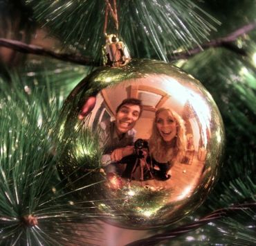 Christmas traditions, Christmas Traditions To Start This Year