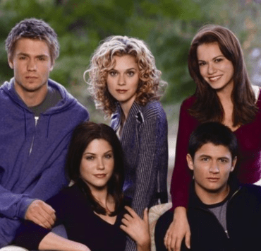 One Tree Hill, 10 Reasons Why One Tree Hill is a Relatable TV Show