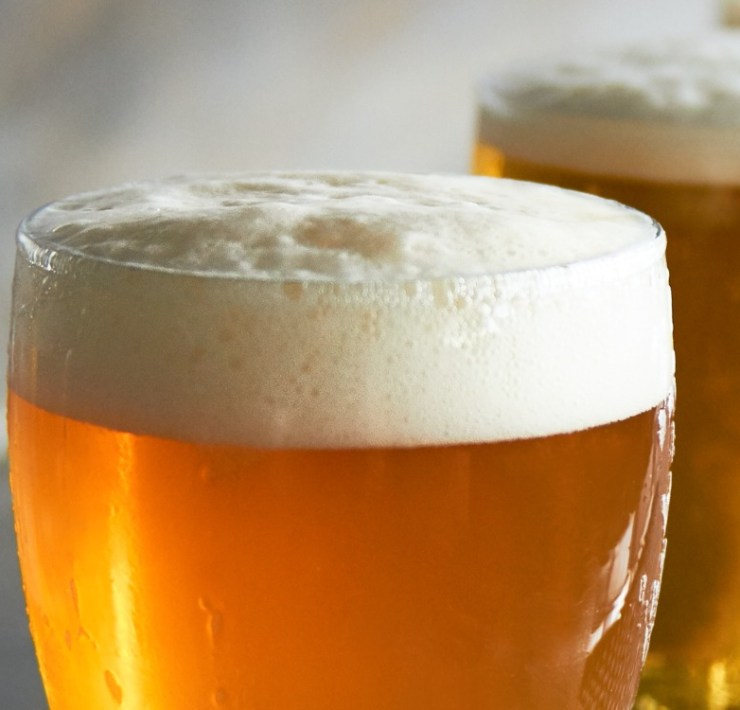 8 Awesome Beer Recipes That Are Perfect For Football At Home