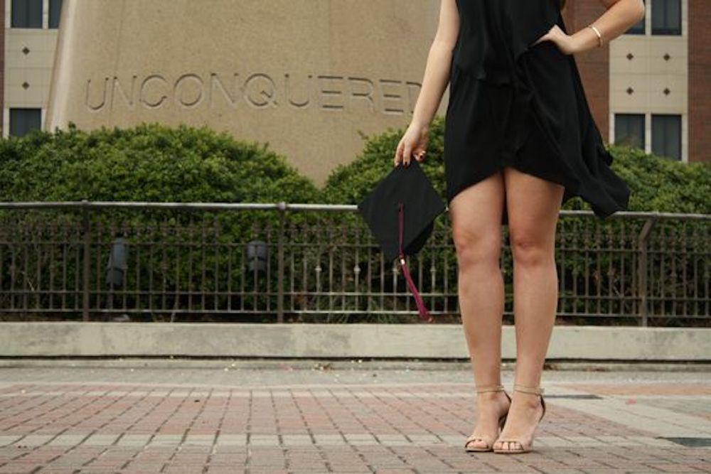 Bucket List, 10 Things To Do Before Leaving FSU
