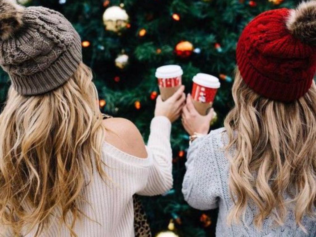 10 Best Non Coffee Drinks From Starbucks