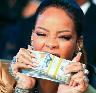 celebrities, Dumb Things Celebrities Wasted Their Money On