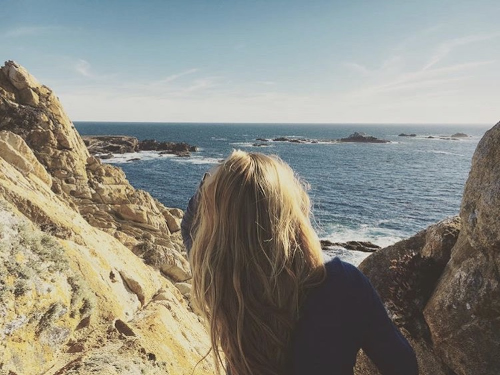 hometown, Why It's Essential To Leave Your Hometown For College