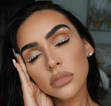 15 Makeup Gurus That You Need To Watch On YT