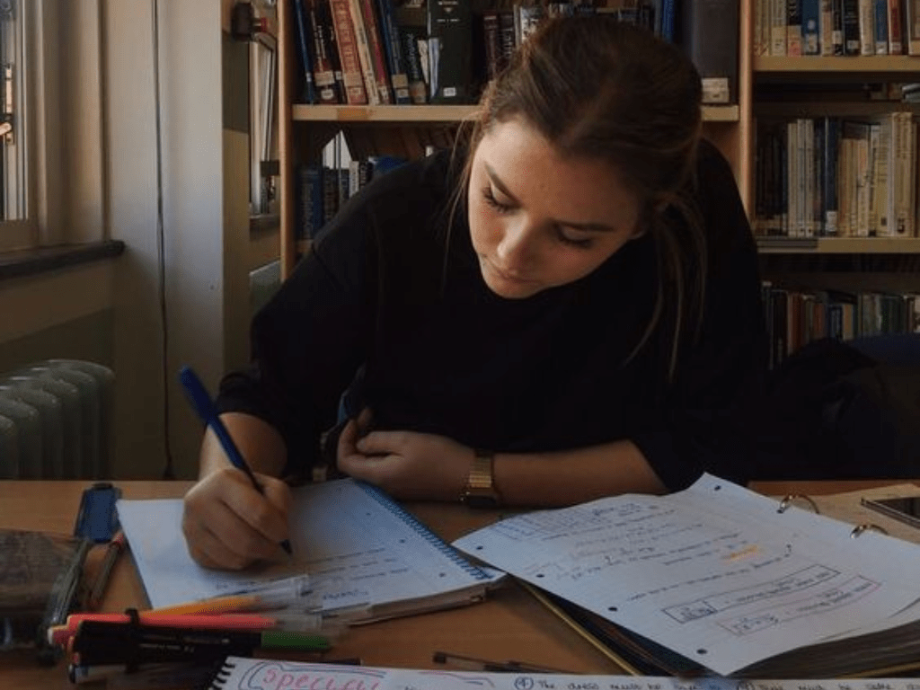 10 Apps That Will Help You Study And Be More Productive