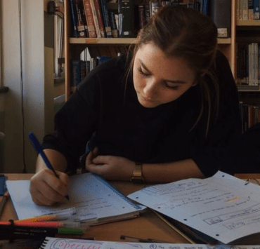 Help You Study, 10 Apps That Will Help You Study And Be More Productive