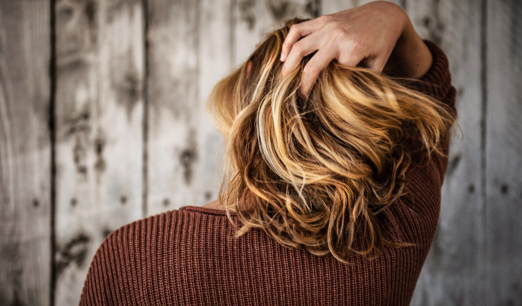 10 Hair Styles You Gotta Try If Your Hair Isn't Mermaid Length