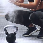 How To Stick To Your Health And Fitness Goals