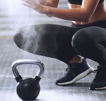 Health goals, How To Stick To Your Health And Fitness Goals