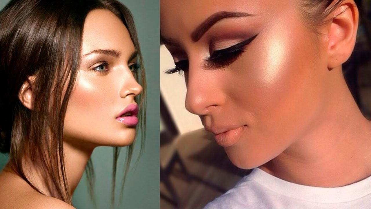 Highlighters, Highlighters You Need In Your Life