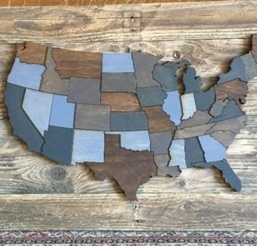 Stereotypes, 50 Stereotypes Of All 50 States Coming From Someone Who Has Only Visited 4