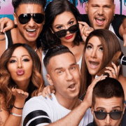 Jersey Shore, 10 Reasons Why We Love Jersey Shore