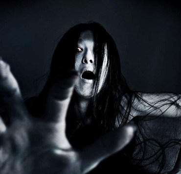 Asian Horror Films, 10 Asian Horror Films That Will Keep You Up At Night