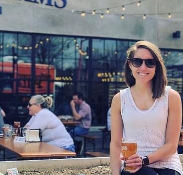 The Best Breweries In Cincinnati