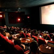 5 Movies Coming Out Soon That You Need To See