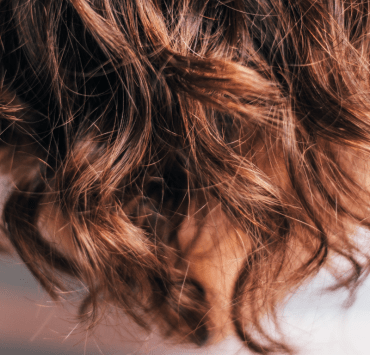 """Spring 2020 Hair Trends Are In And They're """"Bigger"""" Than Ever"""