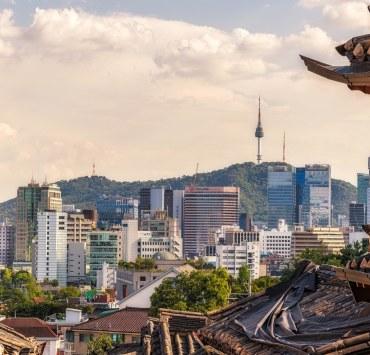 south korea, Travel Tips For South Korea