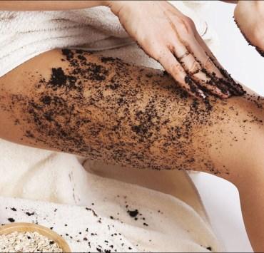 Fabulous Body Scrubs Every Woman Needs Now