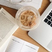 15 Ways To Manage Classes This Semester