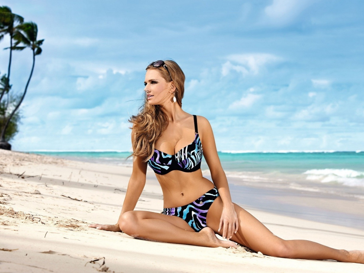 The Best Places To Buy A Bathing Suit