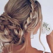 Prom Hairstyles For Short Hair, 30 Cute Prom Hairstyles For Short Hair