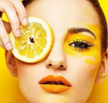 10 Health Benefits To Drinking Lemon Water