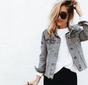 5 Outfits Every Incoming Freshman Girl Should Pack For College Acceptance Weekend