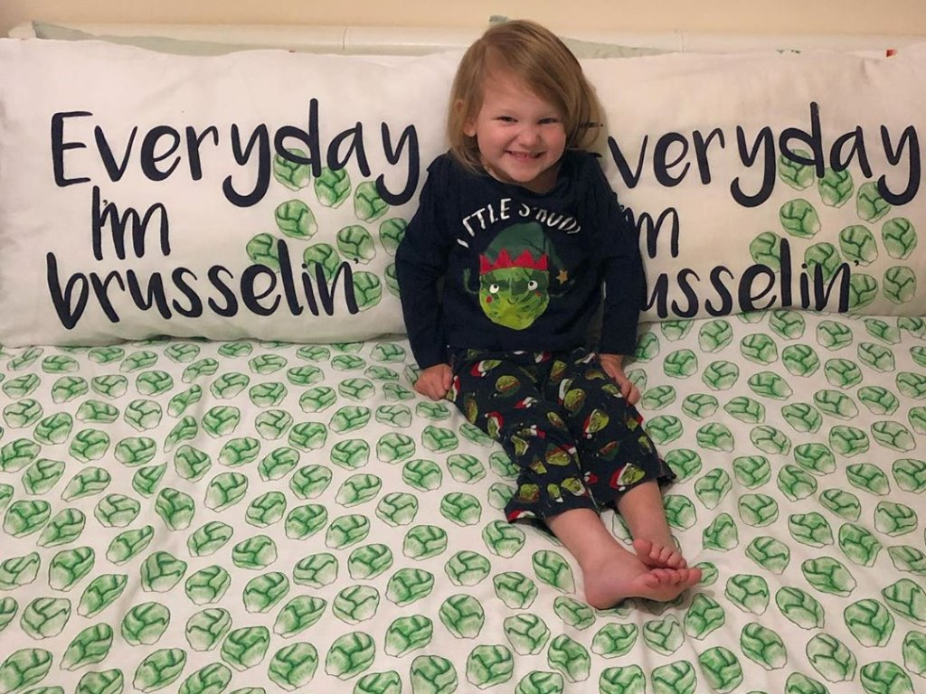 10 Reasons Why Duvets Are The Best Bedding Asset