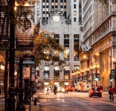 best cities to live, 11 Best Cities To Live According To Your Zodiac