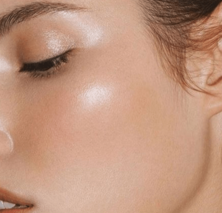 12 Skincare Tips To Help You Get A Glowing Complexion