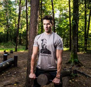 10 Workouts for Building Bigger Forearms