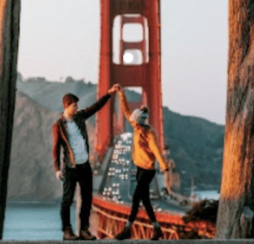 Best Date Night Places In San Francisco