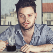 Snacks, Top 10 Hangover Snacks You Have To Have