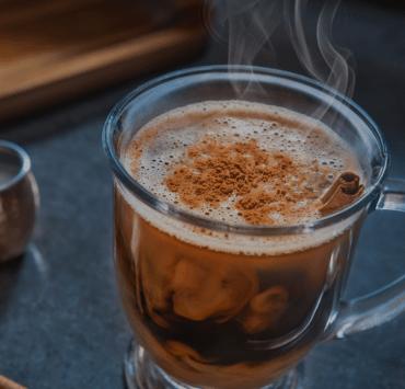Top 10 Coffee Alternatives