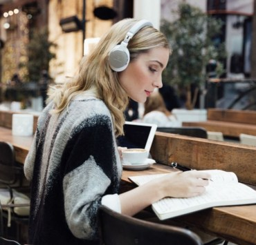 Study Gadgets, Exam Study Gadgets To Buy To Make Studying More Fun
