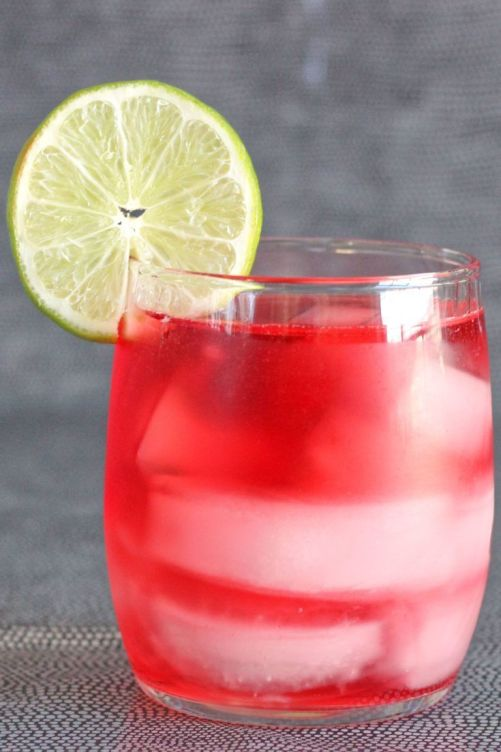 10 Drinks To Order When You Hate The Taste Of Alcohol