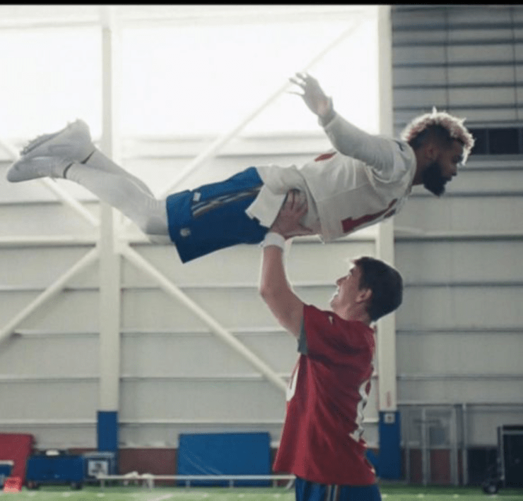 Super Bowl Commercials, 10 Memorable Super Bowl Commercials