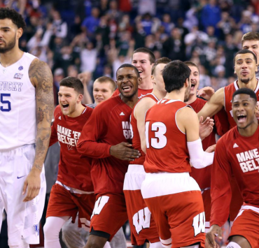 10 Most Memorable March Madness Games From The Past Decade
