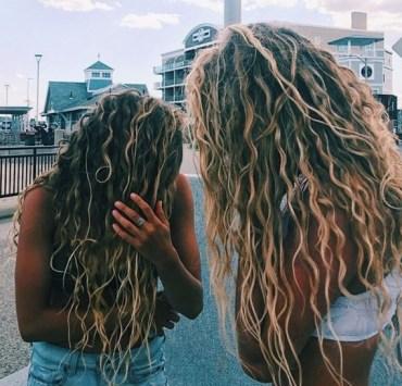 Summer Hair Mask, 10 Hydrating Summer Hair Masks That Will Rescue Your Hair This Season